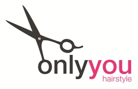 Only you hairstyle